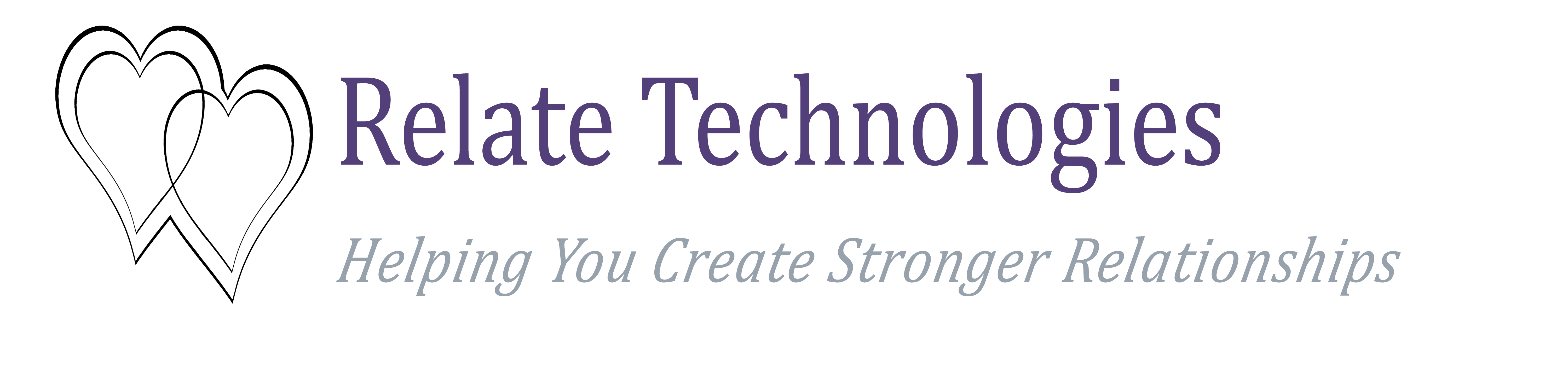 Relate Technologies