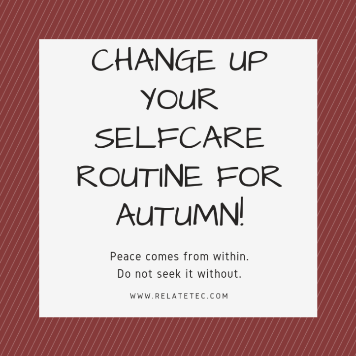 6 ideas to change up your winter selfcare routine-2
