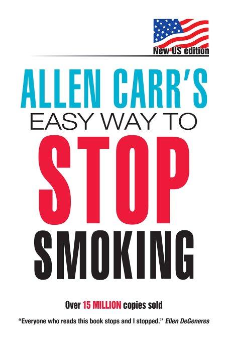 Allen Carr easy way