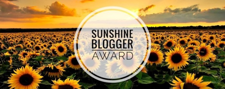 sunshine-blogger-award-1.jpg